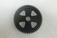 STEER SPUR GEAR 32P/52T