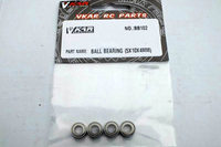 BALL BEARING(5X10X4MM)